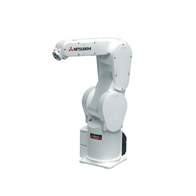 Bộ thực hành robot