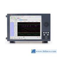 Máy phân tích Logic Keysight 16861A 34 kênh