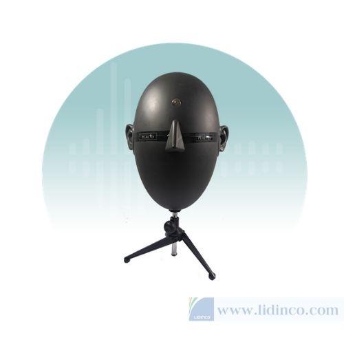 Bộ mô phỏng cá nhân hóa HRTF Placid PAH-01