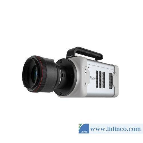 Camera tốc độ cao Photron FASTCAM NOVA S6S9S12