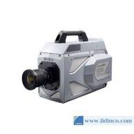 Camera tốc độ cao Photron FASTCAM SA-Z