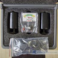 Đồng hồ đo điện trở cách điện CSC 701 -1