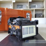Máy hàn cáp quang Illsintech Swift KR12 -1