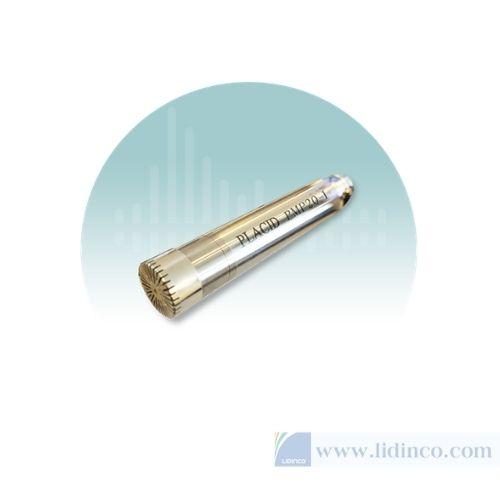 Microphone đo âm thanh Placid PMP20-1 và PMP21-1