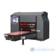 Máy in 3D mạch dẫn điện ChemCube ElectroUV30