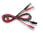dây dẫn phụ kiện cho bộ nguồn dc - 1