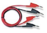 dây dẫn phụ kiện cho bộ nguồn dc - 4