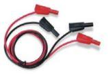 dây dẫn phụ kiện cho bộ nguồn dc -6