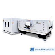 Máy X-Ray kiểm tra lỗi PCB Vitrox V810i S2 XLW