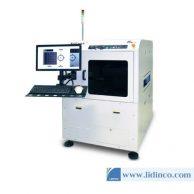 Máy kiểm tra lỗi PCB AOI Vitrox V510i G2S