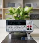 Máy phát nguồn điện áp dòng điện ACDMT
