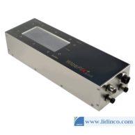 Camera quang phổ công nghiệp Advacam WidePIX 2(1)X5 - MPX3