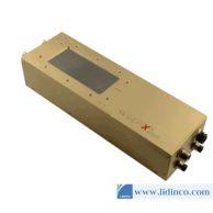 Camera quét công nghiệp tốc độ cao Advacam WidePIX 2(1)X5