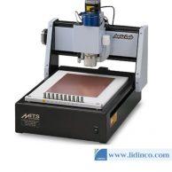 PCB Prototyping Mits Auto Lab 100