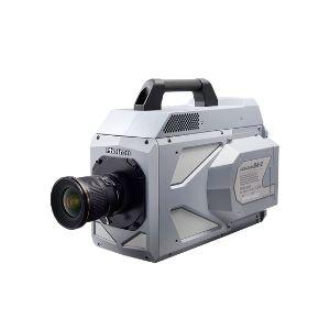 Camera tốc độ cao