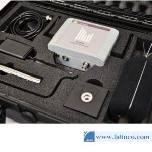 Bộ theo dõi cường độ âm thanh tự động Sonitus Systems EM2030