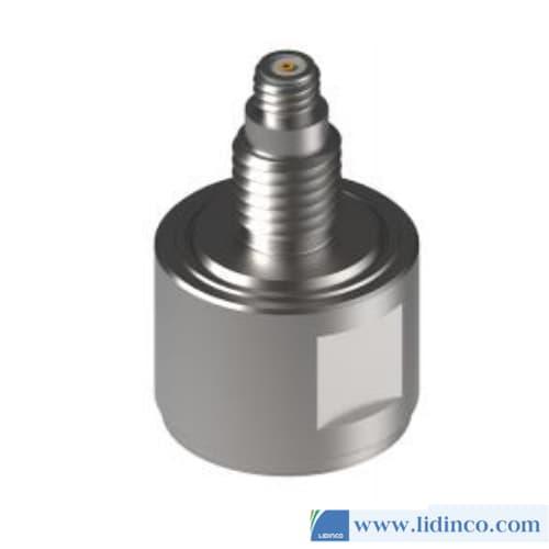 Cam-bien-luc-500-mV-lbf-Dytran-1050V1