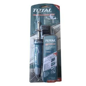Total TET1406 40W