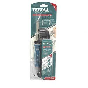 Total TET2606 60W