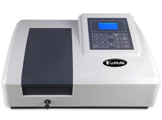công dụng của máy quang phổ