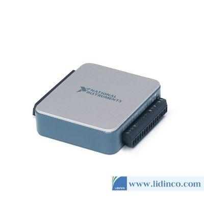 Bộ thu thập dữ liệu IO NI USB-6001