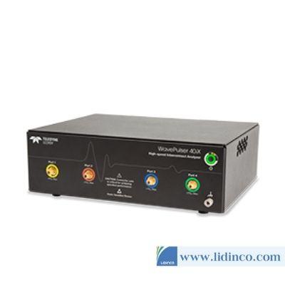 Máy đo S-Parameter LeCroy WavePulser 40iX