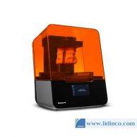 Máy in 3D Formlabs Form 3