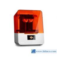 Máy in 3D cho nha khoa Formlabs Form 3B